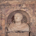 Duomo Museum-Brunelleschi
