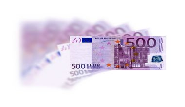 Currency converter-Euro